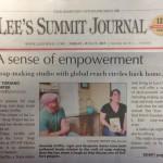 soapmaking studio in lees summit