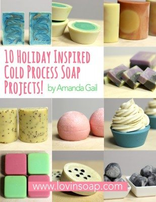 12HolidayProjectsCover