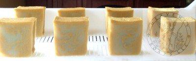 how-to-make-egg-soap