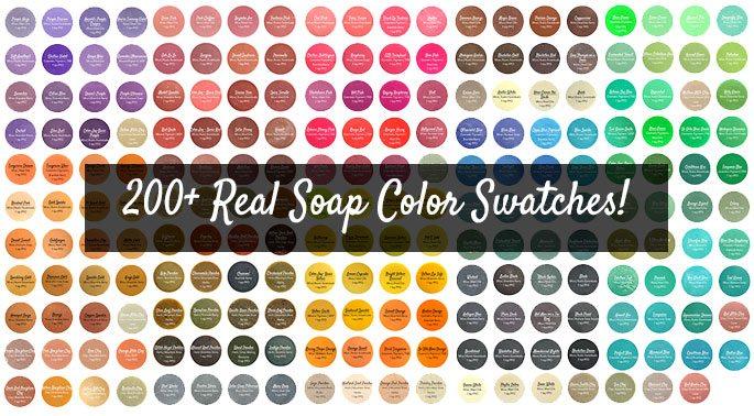 soapColorSwatches