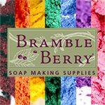 bramble berry soapmaking supplies