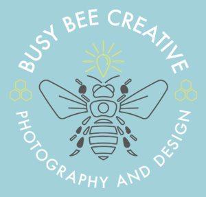 busybeecreative