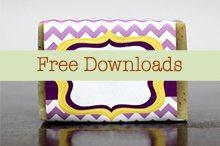 free-soapmaking-downloads