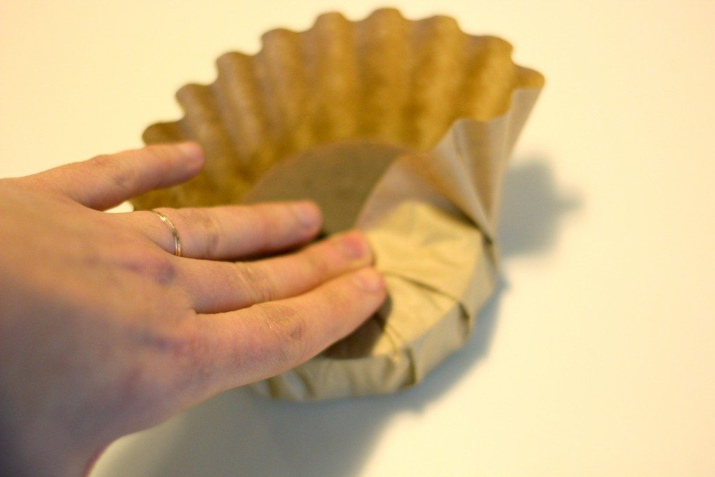 packaging soap