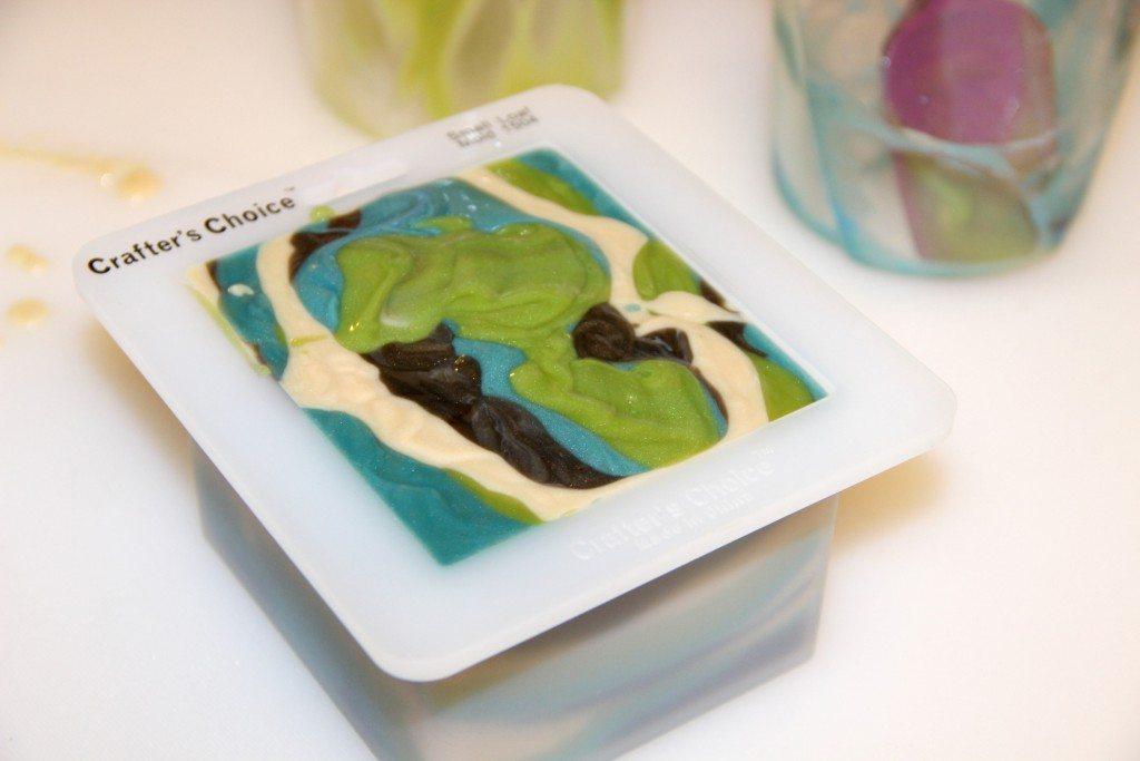 juniper-soap