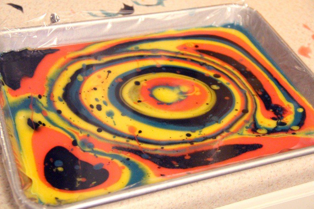 rimmed-soap
