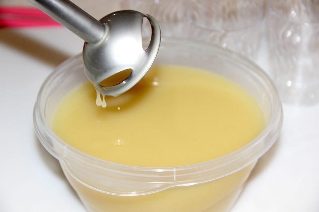 emulsified-soap