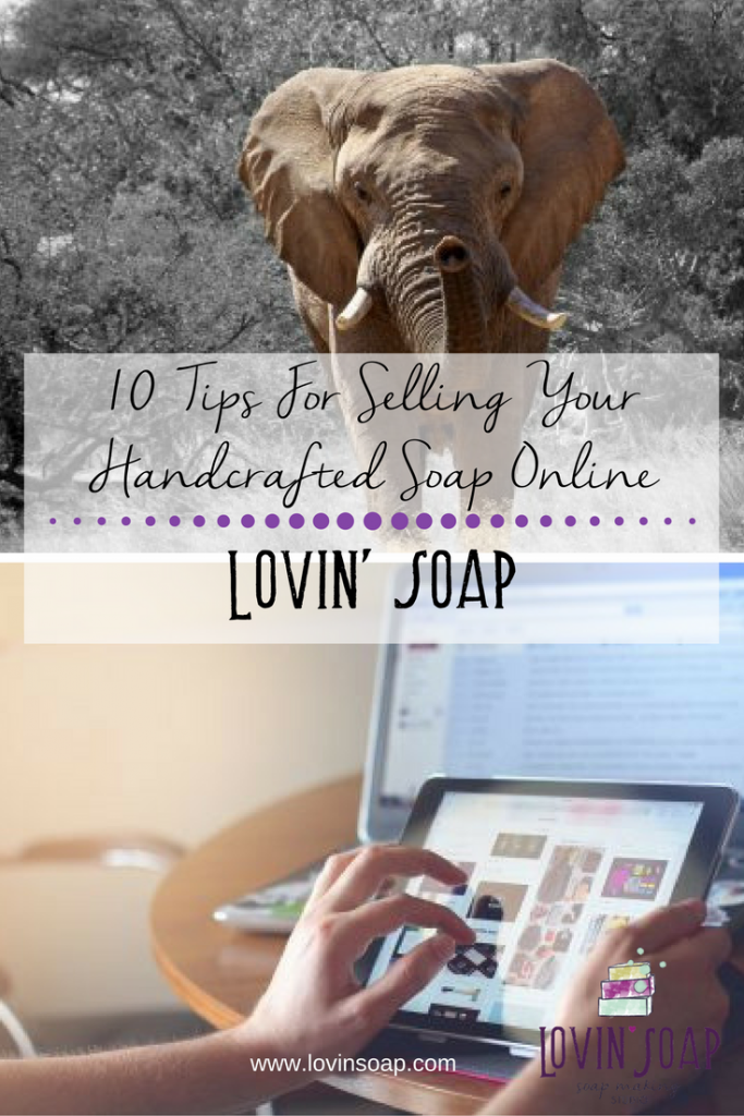 10-tips-for-selling-your-handcrafted-soap-online