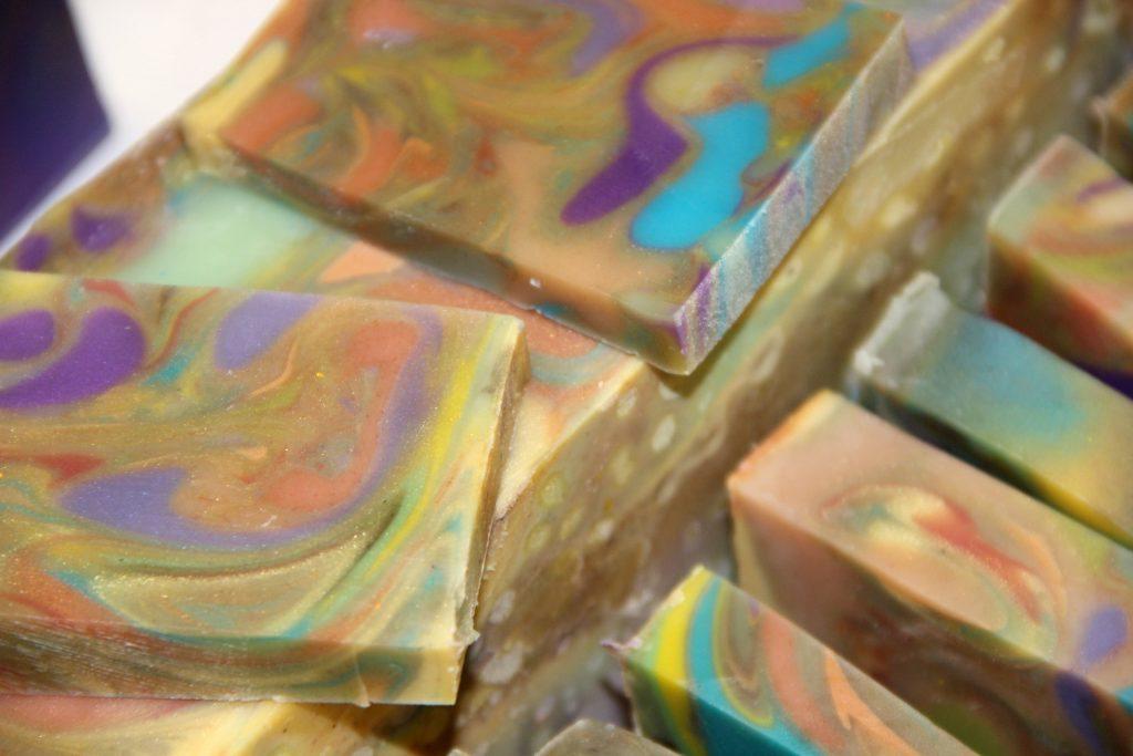 big-swirled-soap