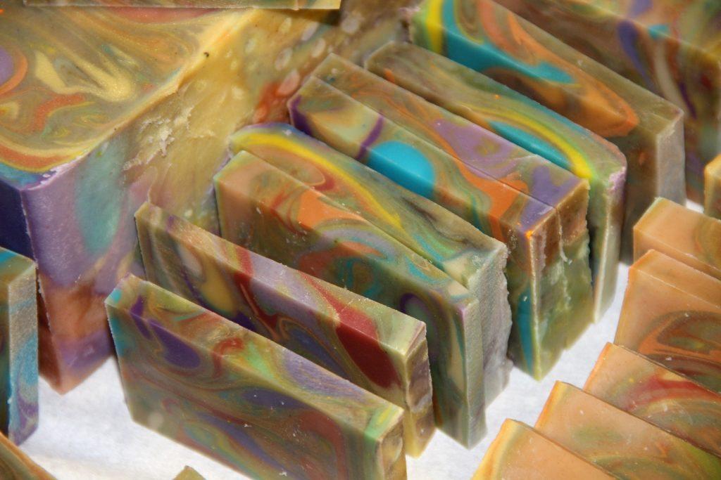 swirled-soap
