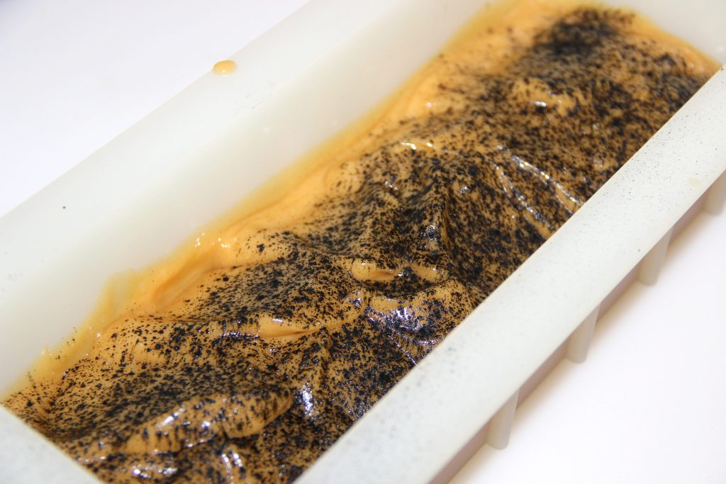 charcoal_line_soap