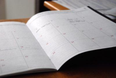 marketing_calendar_business