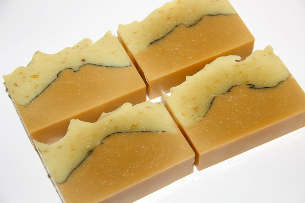yellow_clay_soap
