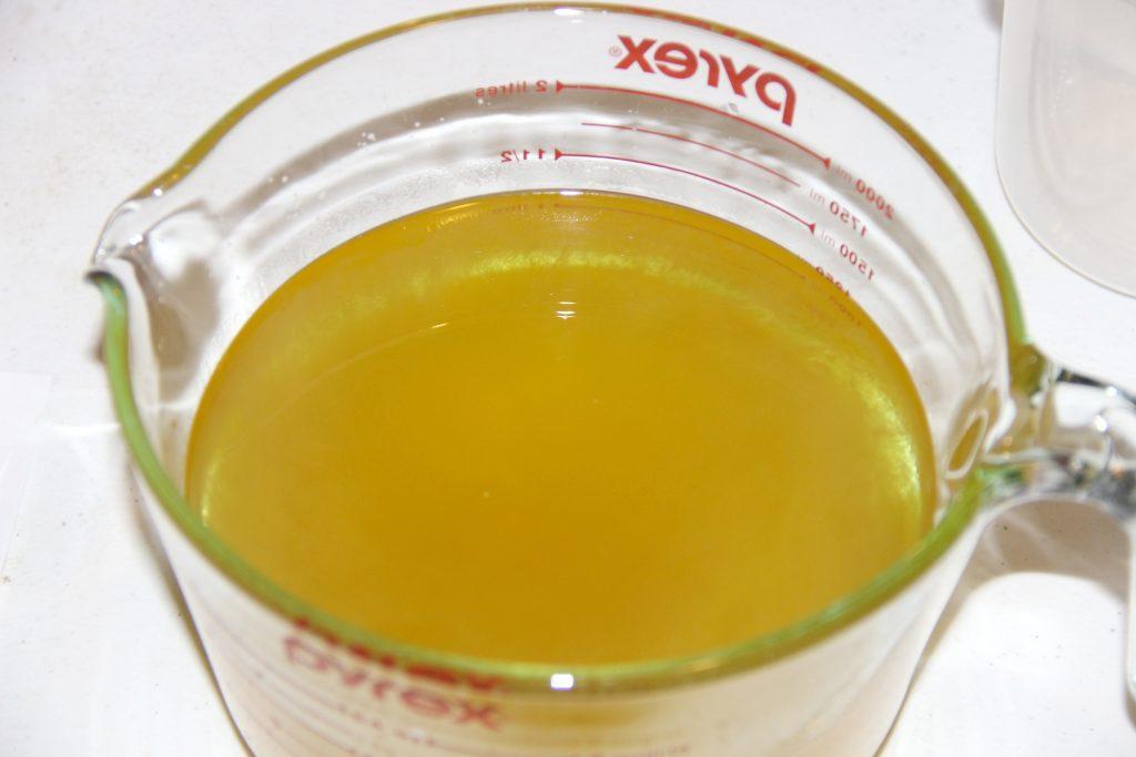 oils-for-soap