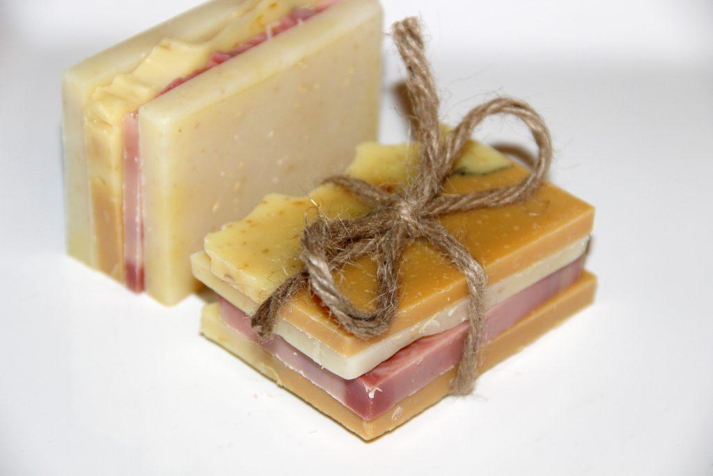 soap-decks