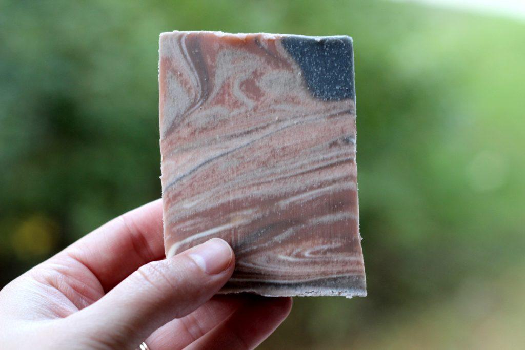 soap-wood-grain
