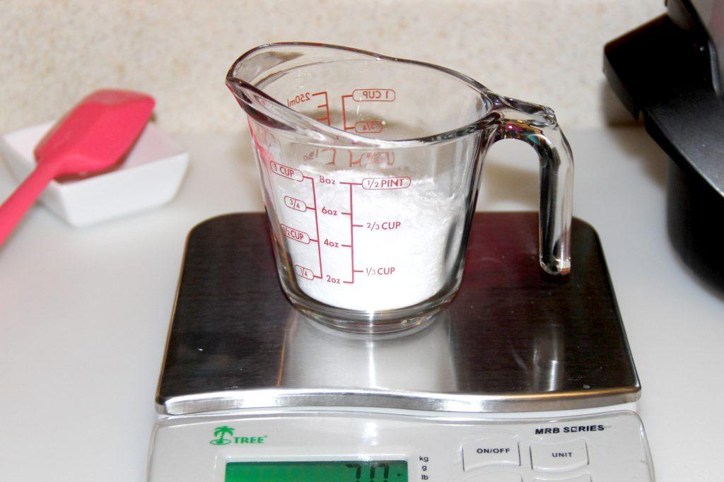 stearic-acid