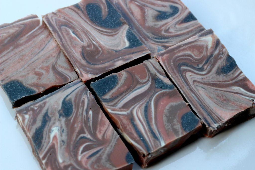 wood-grain-soap