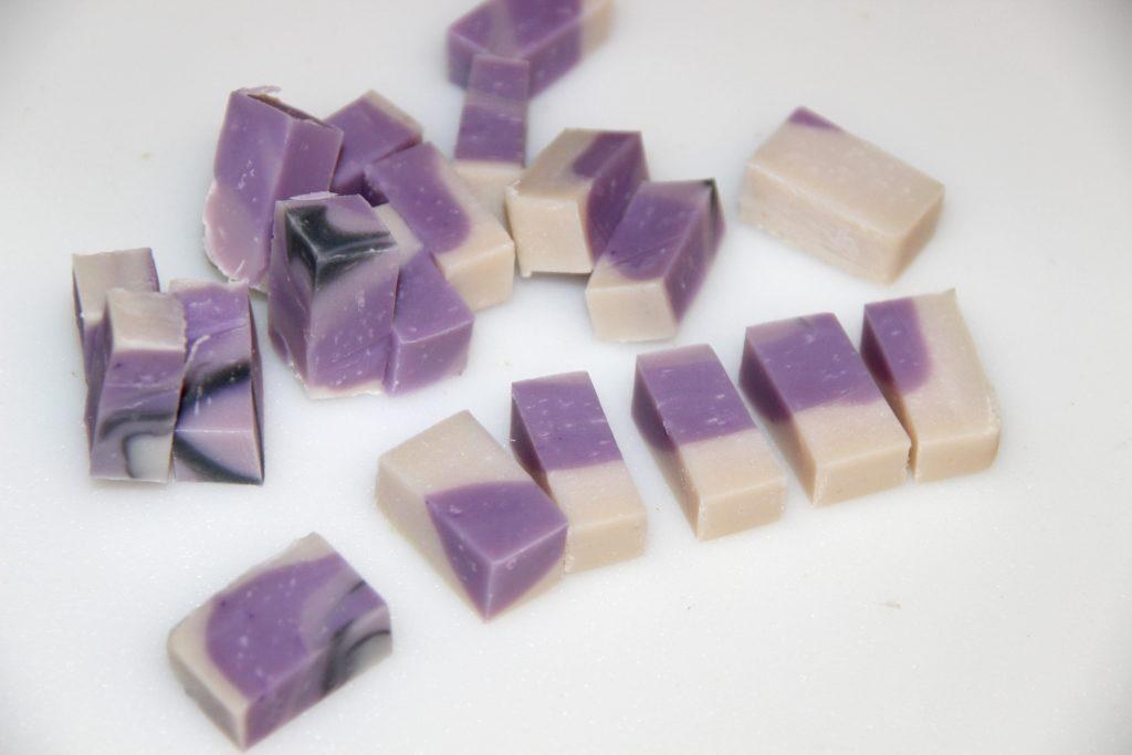 soap-chunks