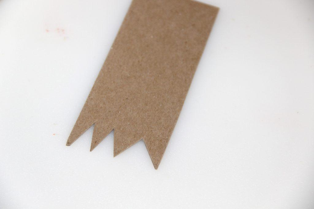 soap-raking-tool