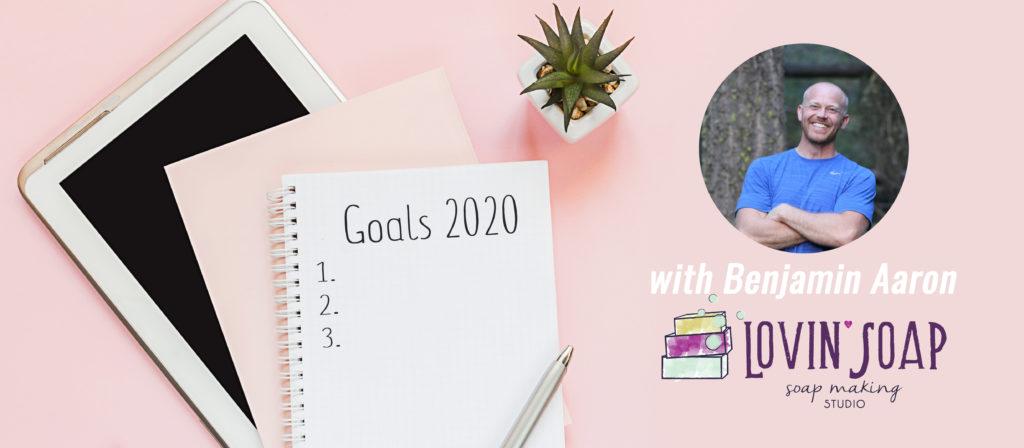 Goals Challenge